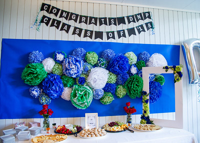 2018_0803_CONHS-DNP-Reception-0136