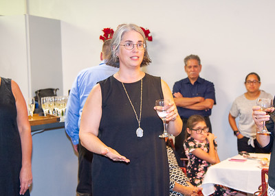 2018_0803_CONHS-DNP-Reception-0178