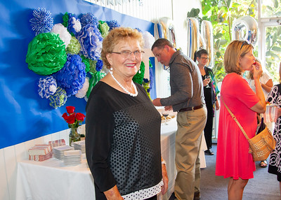 2018_0803_CONHS-DNP-Reception-0140