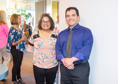 2018_0803_CONHS-DNP-Reception-0151