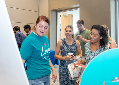 2018_0823_NewGraduateStudentOrientation_LW-5541