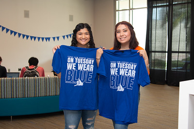 2018_0904-BluesdayTuesday-TL-1884