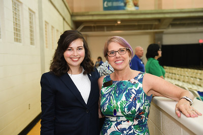 2018_0907-Convocation-6288