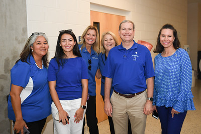 2018_0907-Convocation-6281