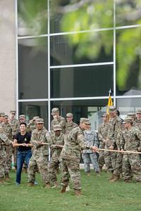 2018_0907-ROTC-TugOfWar-6125