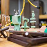 2018_0912-Sculpting-7609