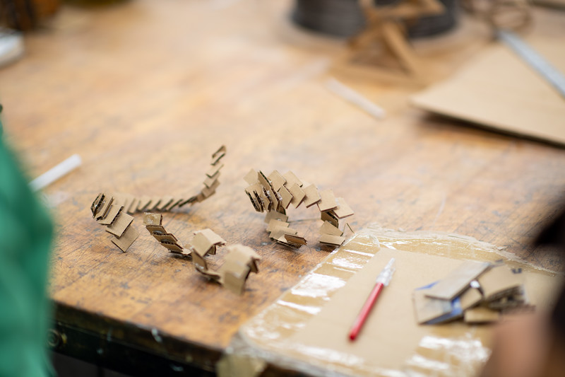 2018_0912-Sculpting-7662