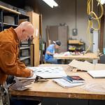 2018_0912-Sculpting-7616