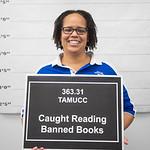 2018_0927-BannedBooksWeek-ED-0177