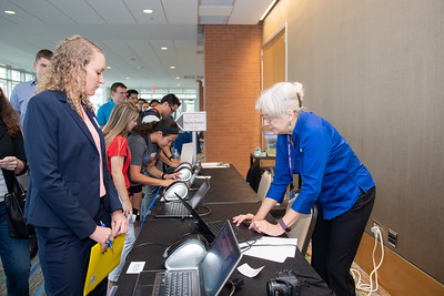 2018_0927-STEM-Expo-ED-0045