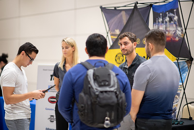 2018_0927-STEM-Expo-ED-0118