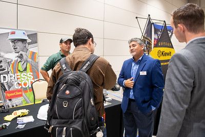 2018_0927-STEM-Expo-ED-0130