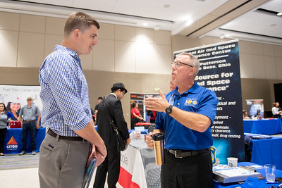 2018_0927-STEM-Expo-ED-0134