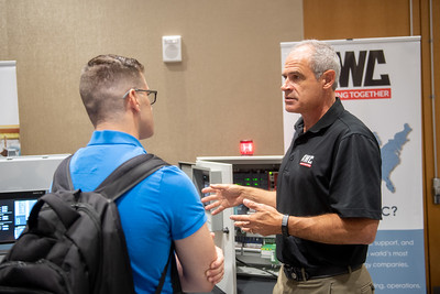 2018_0927-STEM-Expo-ED-0126
