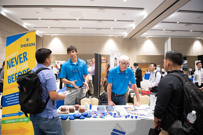 2018_0927-STEM-Expo-ED-0149