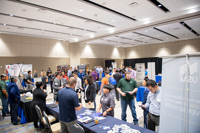 2018_0927-STEM-Expo-ED-0122