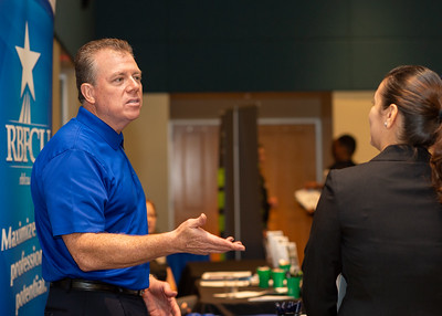 2018_1003_Business&LiberalArtsCareerExpo_LW-0132