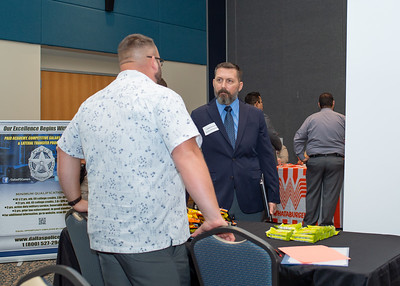 2018_1003_Business&LiberalArtsCareerExpo_LW-0145
