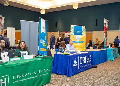 2018_1003_Business&LiberalArtsCareerExpo_LW-0141