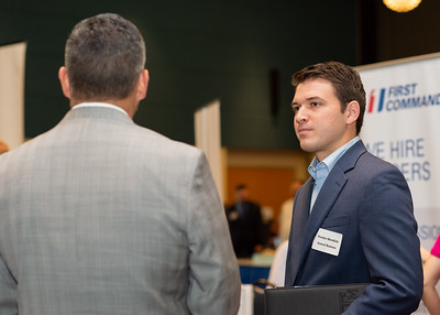 2018_1003_Business&LiberalArtsCareerExpo_LW-0133