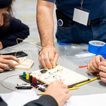 2018_1012-EngineeringCompetition-5246