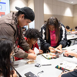 2018_1012-EngineeringCompetition-5231
