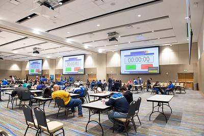2018_1012-EngineeringCompetition-5249