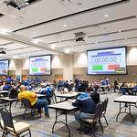 2018_1012-EngineeringCompetition-5249