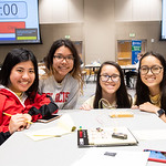 2018_1012-EngineeringCompetition-5241
