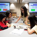 2018_1012-EngineeringCompetition-5239