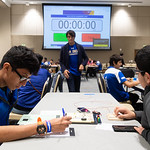 2018_1012-EngineeringCompetition-5250
