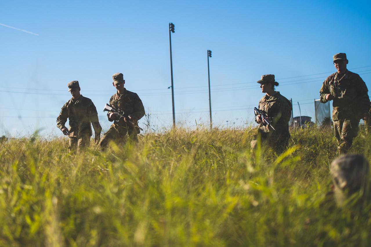 2018_1102-ROTC-Drills-0398
