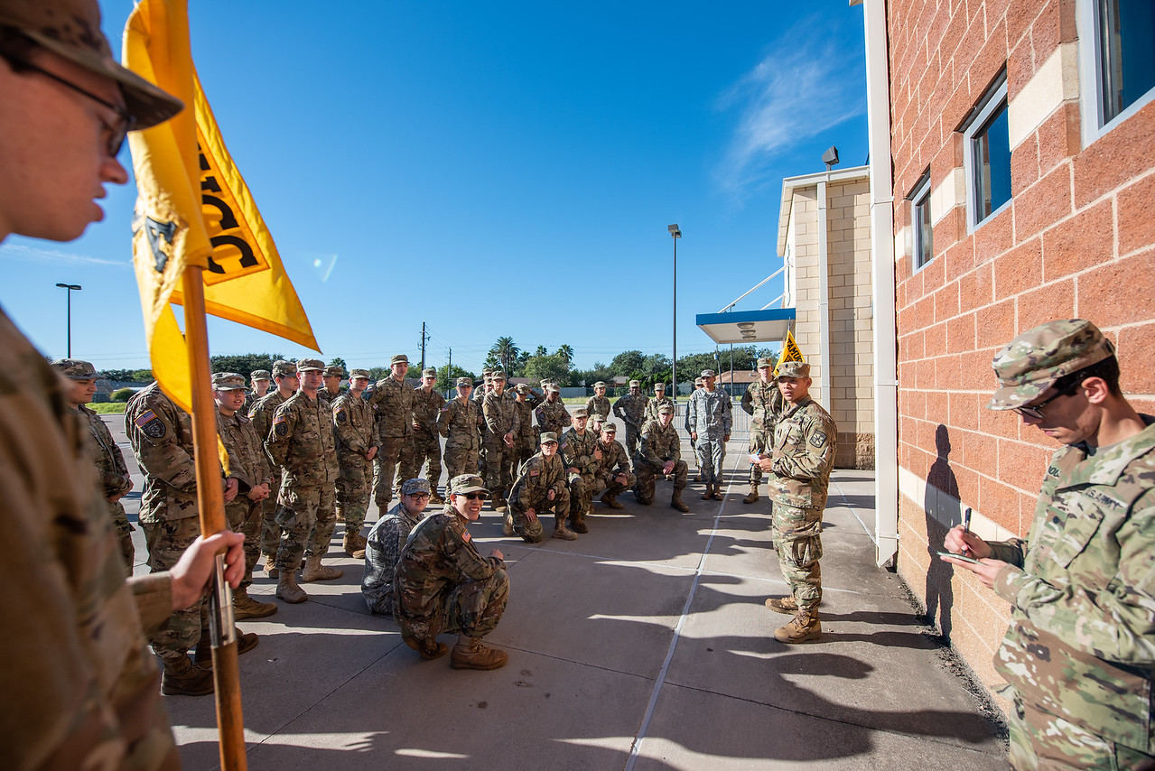 2018_1102-ROTC-Drills-9338