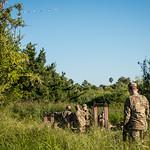 2018_1102-ROTC-Drills-9235
