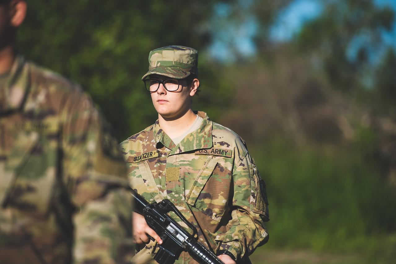 2018_1102-ROTC-Drills-0439