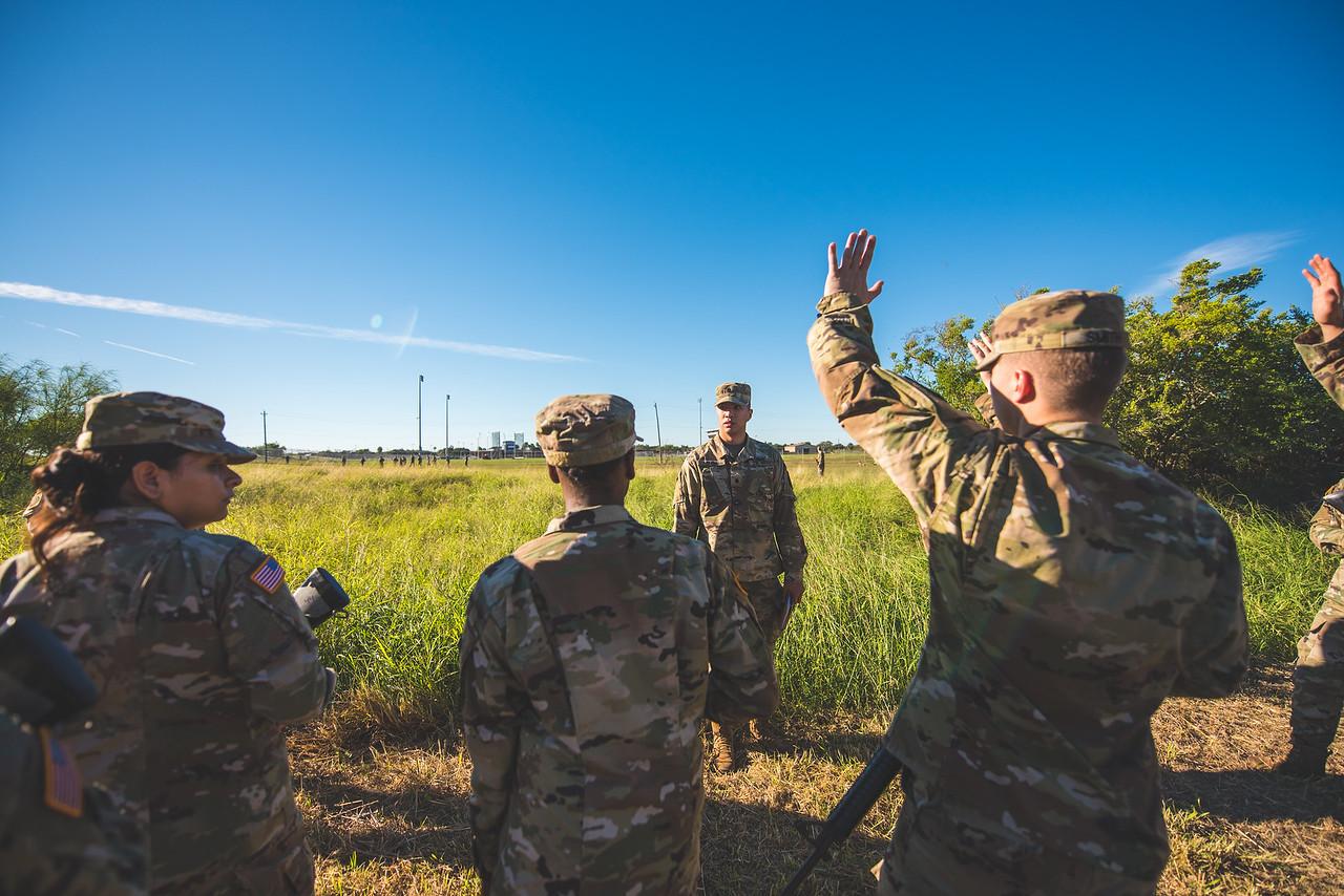2018_1102-ROTC-Drills-9307