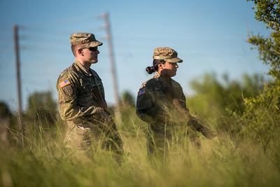 2018_1102-ROTC-Drills-9250