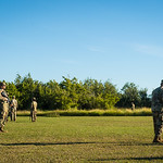 2018_1102-ROTC-Drills-0334