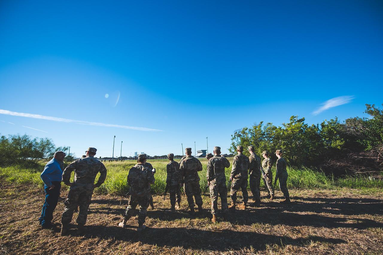 2018_1102-ROTC-Drills-9306