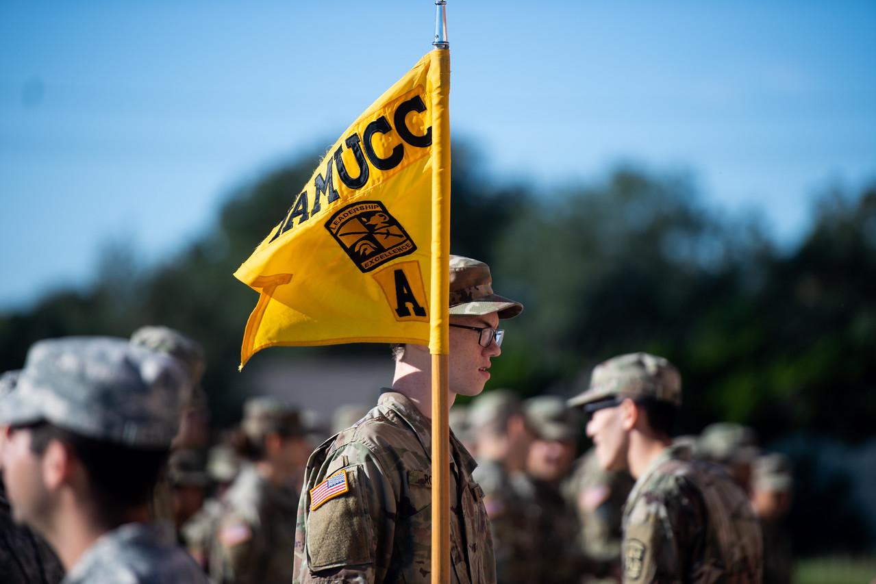 2018_1102-ROTC-Drills-0479