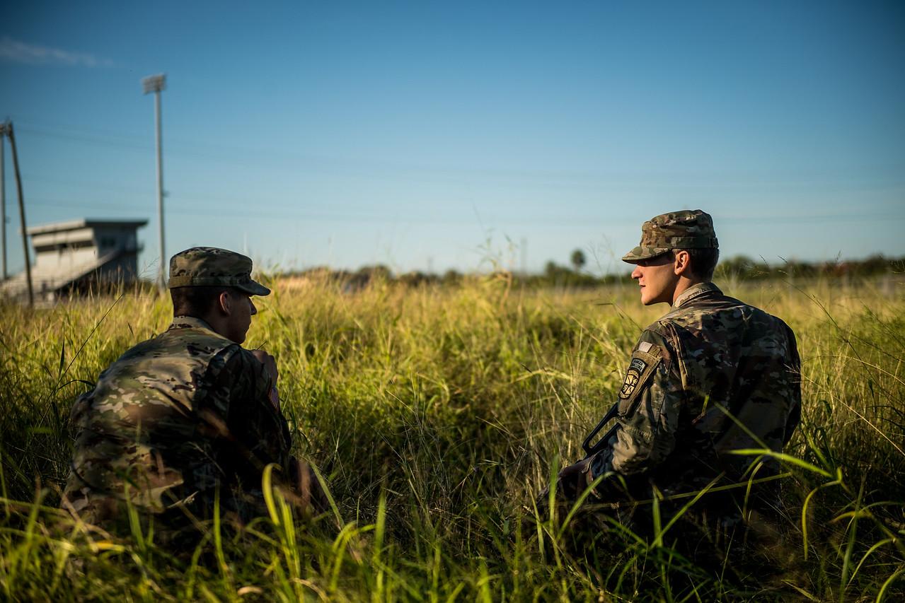 2018_1102-ROTC-Drills-0389