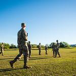 2018_1102-ROTC-Drills-0332