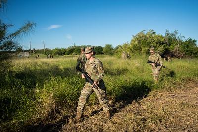 2018_1102-ROTC-Drills-0377