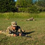 2018_1102-ROTC-Drills-0337