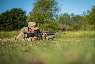 2018_1102-ROTC-Drills-0343