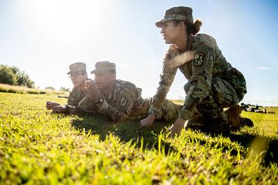 2018_1102-ROTC-Drills-0347