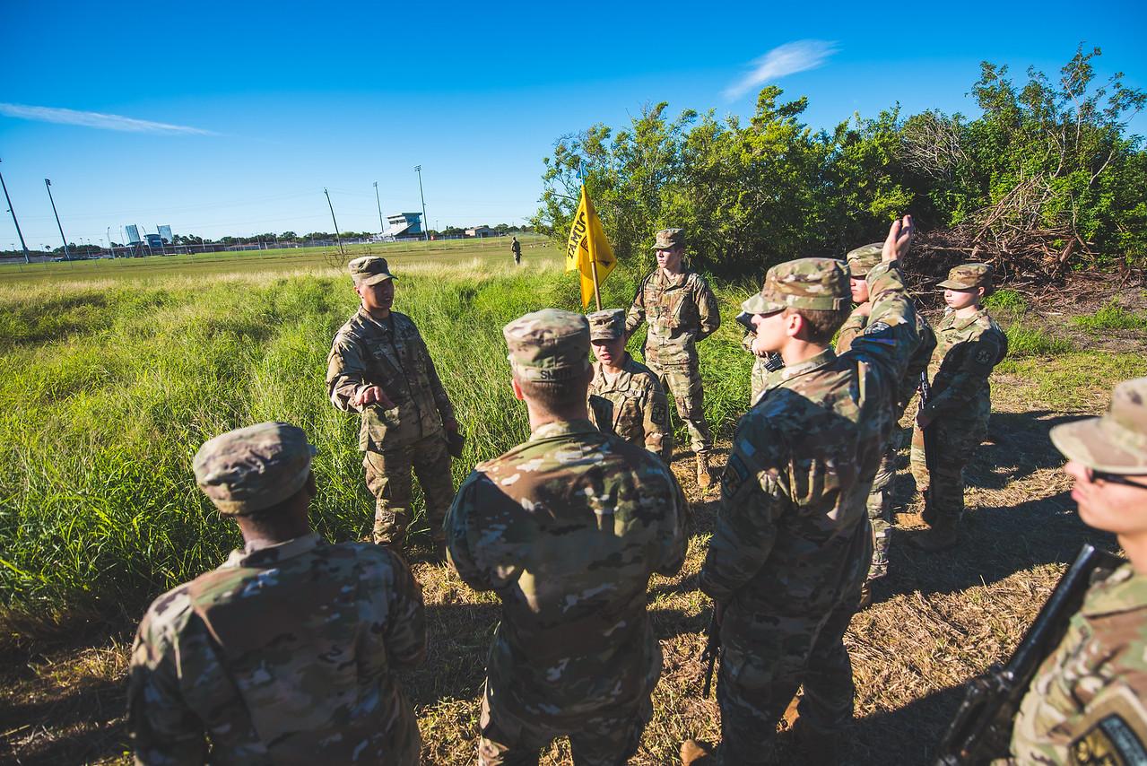 2018_1102-ROTC-Drills-9316