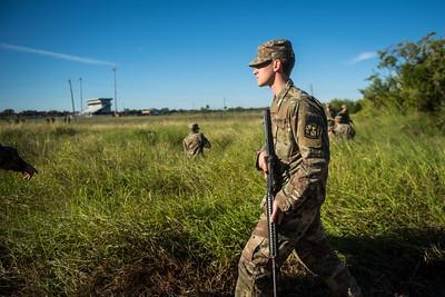 2018_1102-ROTC-Drills-0372
