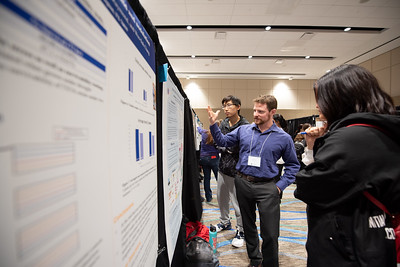 2018_1109-icroBiology-Conference-0061