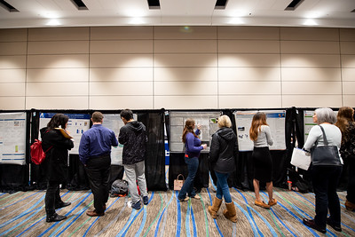 2018_1109-icroBiology-Conference-0053